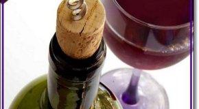 Que hacer si se rompe el corcho al abrir la botella