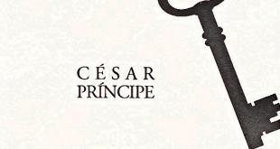 Vino Cesar Príncipe de los más escogidos