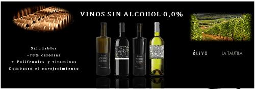 promocion-vinos-sin-alcohol