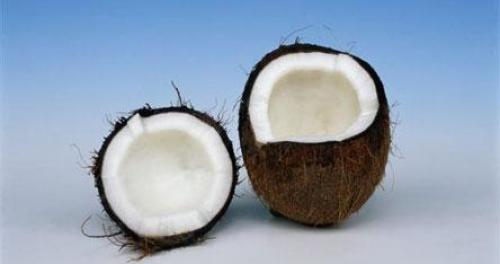 el-coco