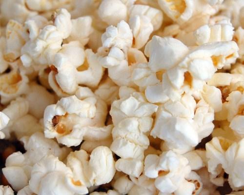 Popcorn1656