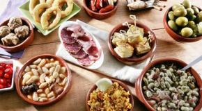 El auge del turismo gastronómico en españa