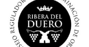 Vuelve la vendimia a la Ribera del Duero, vinos de calidad