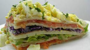 Receta de crepes vegano dulce y salados