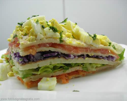 Torta-salada4-FDG
