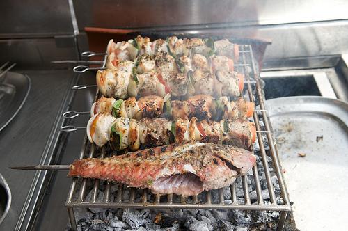gastronomia-en-portugal-02