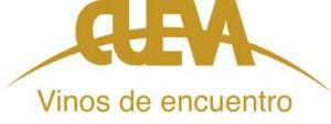 logo_cueva