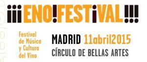enofestival-2015-madrid-logo