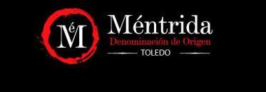 BODEGAS DO MENTRIDA