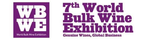 logo-world-bulk-wine