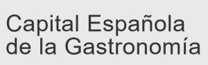toledo-capital-española-gastronomica-2016