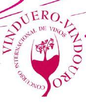 VINDUERO