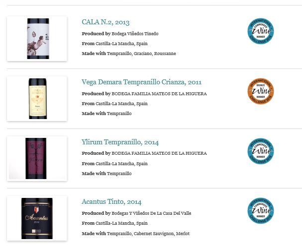 wine-challenge-internacional