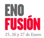 enofusion-2016