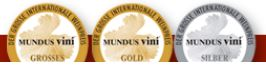 premios-mundus-vini-2016-1