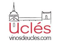 bodegas do uclés