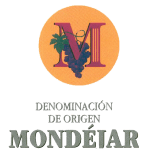 bodegas do mondejar