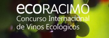 Fuente: Ecoracimo