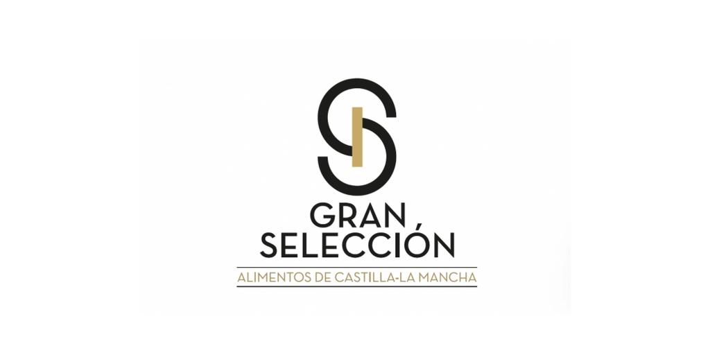 Conoce los vinos premiados Gran Selección 2017
