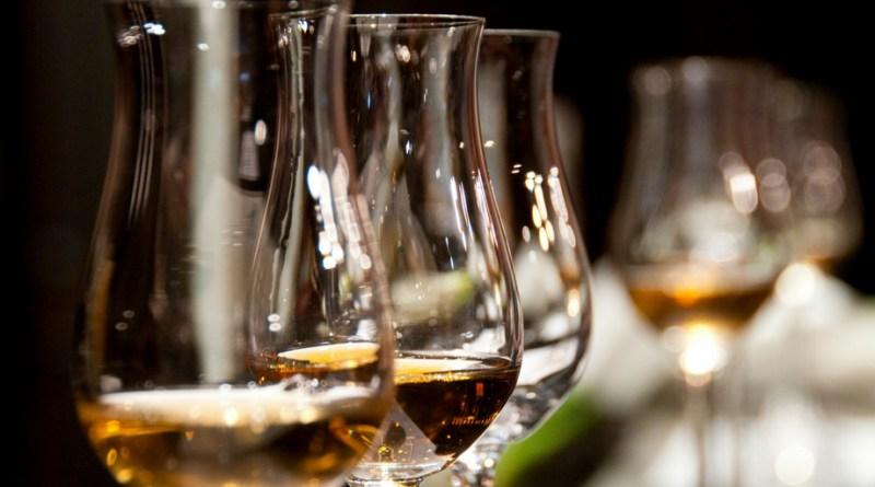 Las ventas de vinos con DOP y espumosos lideran el crecimiento de facturación