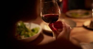 Mundial de Tempranillos, dos DOs de CLM con vinos premiados