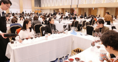 concurso vinos japon sakura wine awards