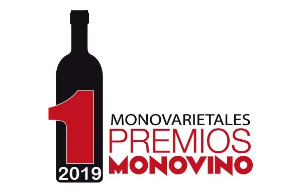 premios monovino2019