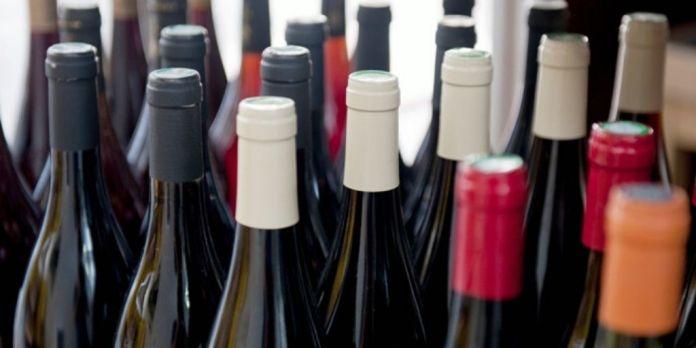 vinos de Toledo en los vinos de la DO Méntrida