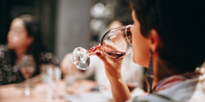 vinos de castilla la mancha en suecia