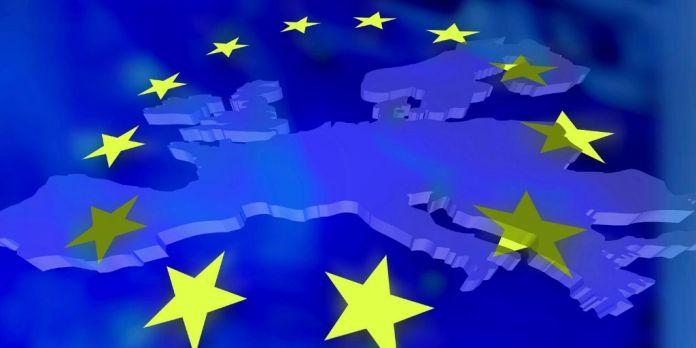 union europea vino