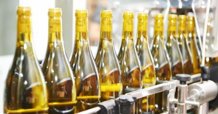 ayudas al sector del vino