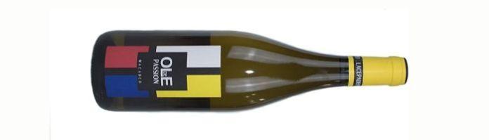vinos blancos para el verano ole passion macabeo