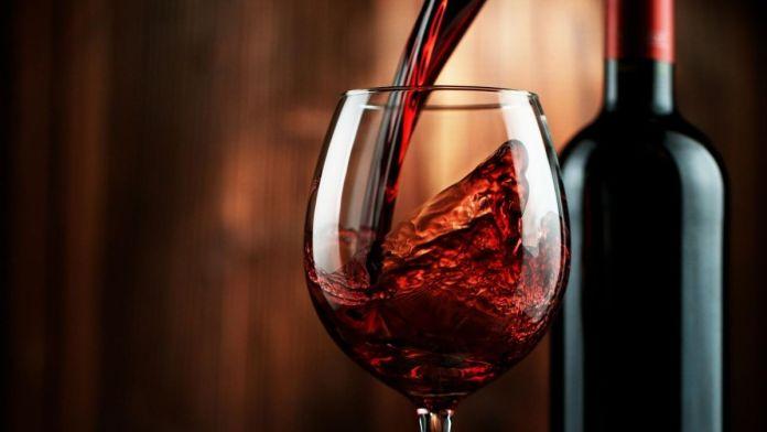 vinos encomienda de cervera