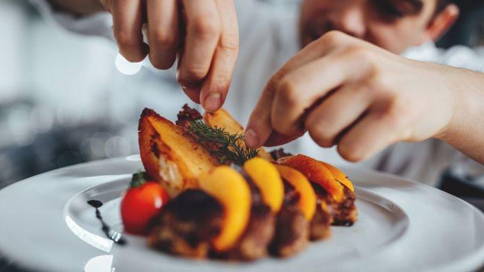 restaurantes con estrella michelin en castilla la mancha