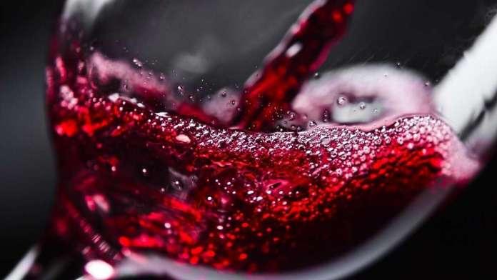 nueva ley del vino castilla la mancha