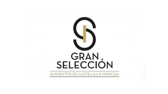 premios gran selección 2021 los mejores vinos