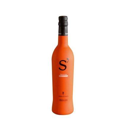 Vino dulce Sauci Vino De Naranja
