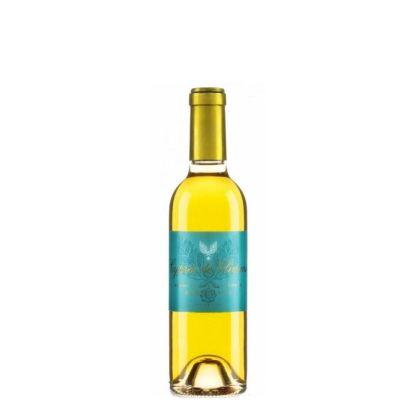 vino dulce sauternes cypres de climens
