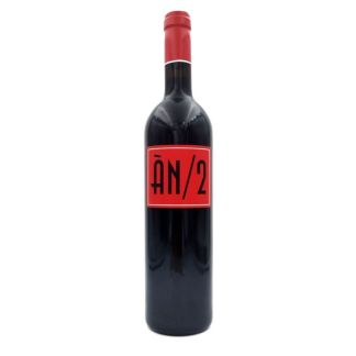 vino tinto An 2