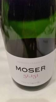 Moser 51,151