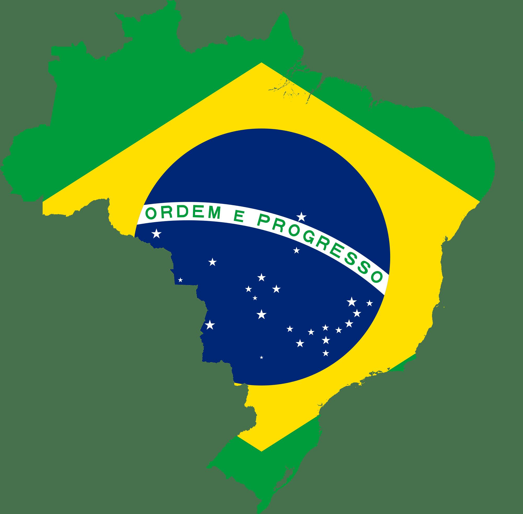 BRASILE: COLDIRETTI, CARNE AVARIATA ANCHE IN ITALIA, IMPORT 30 MLN KG
