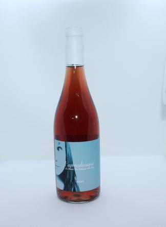 laphrodisiaque rosado