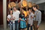 Weingut Iby-Lehrner