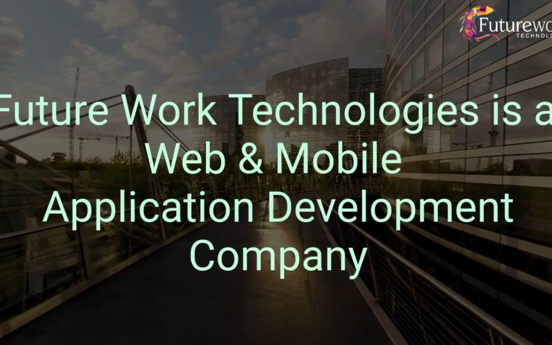 iPhone Android Hybrid Mobile App & Website Design Development Company in Mercer Island Washington