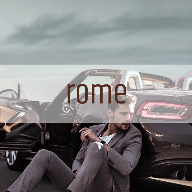 rome-vinove-fragrance-collections-premium