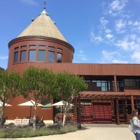 photo of Repris winery