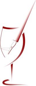 logo-oficial1-aepev