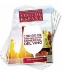 Novedades en el Código de Autorregulación del Vino