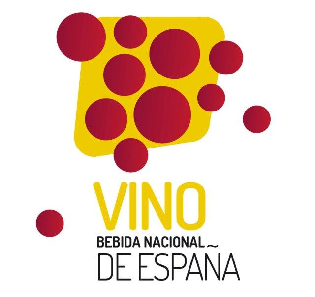 manifiesto aepev vino bebida nacional