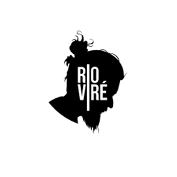 Guitarra y Aire. Vinos y Río Viré. Esto no es un Disco.